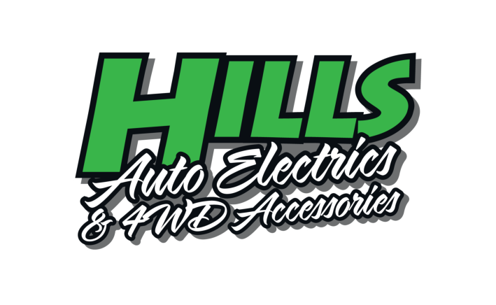 Hills Auto Electrics and 4WD Accessories